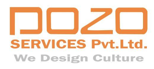 Dozo services